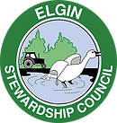 Elgin-Stewardship-Council-Logo_2016.png