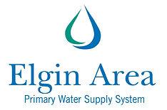 elgin_logo_clr.jpg