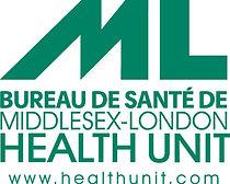 mlhu-stacked-logo-green.jpg