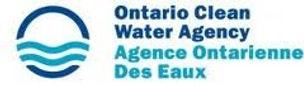 OCWA logo.jpg