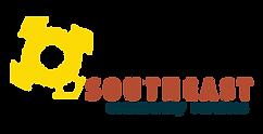 Southeast Logo 2018-01.png