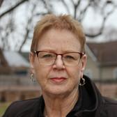 Carolyn Leffler, Career Coach