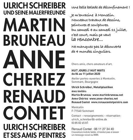 Expo Renaud CONTET 2020.jpg
