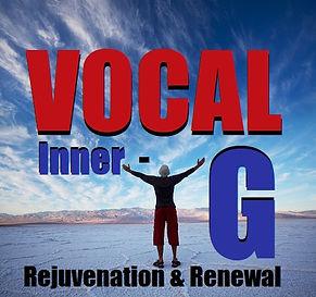 Vocal Inner G Album 3.jpg
