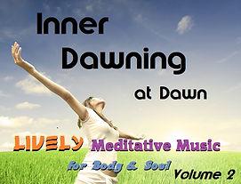 Inner Dawning 4.jpg