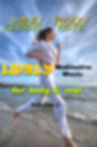 Mind Body Groove Move.jpg