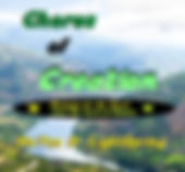 Chorus of Creation Cover 1.jpg
