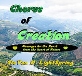 Chorus of Creation Cover 1.jpg