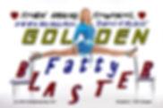 Golden Fat Blaster (EOMB) Thumb 6.jpg