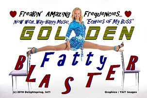 Golden Fat Blaster (EOMB) Thumb 6.jpg