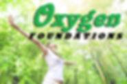 OXYGEN Foundations ALB 4.jpg