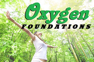 OXYGEN Foundations ALB 4.jpg