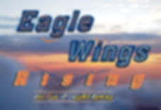 Eagle Wings Rising Alb Cvr (w SDL)_edite
