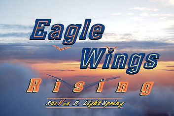 Eagle Wings Rising Alb Cvr (w SDL).jpg