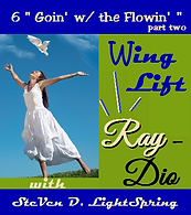 1 Wing Lift 4.png