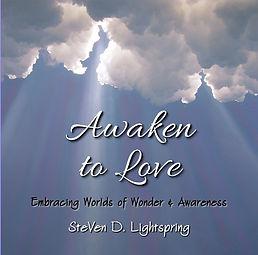 AWAKEN TO LOVE Cvr.jpg