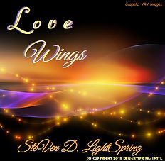 LOVE WINGS Alb COVER 1 F.jpg