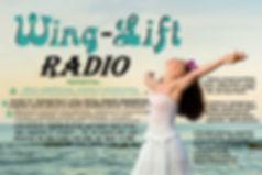 WING LIFT Radio (AD) 7.jpg