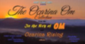 OCARINA OM (Cover for Site) 5.jpg