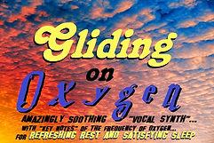 GLIDING On Oxygen 6.jpg