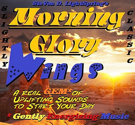 Morning%20Glory%20Wings%2013_edited.jpg