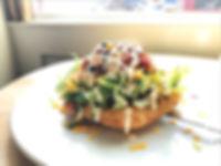 feast indian taco_edited.jpg
