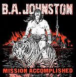 mission accomplished cd.jpg