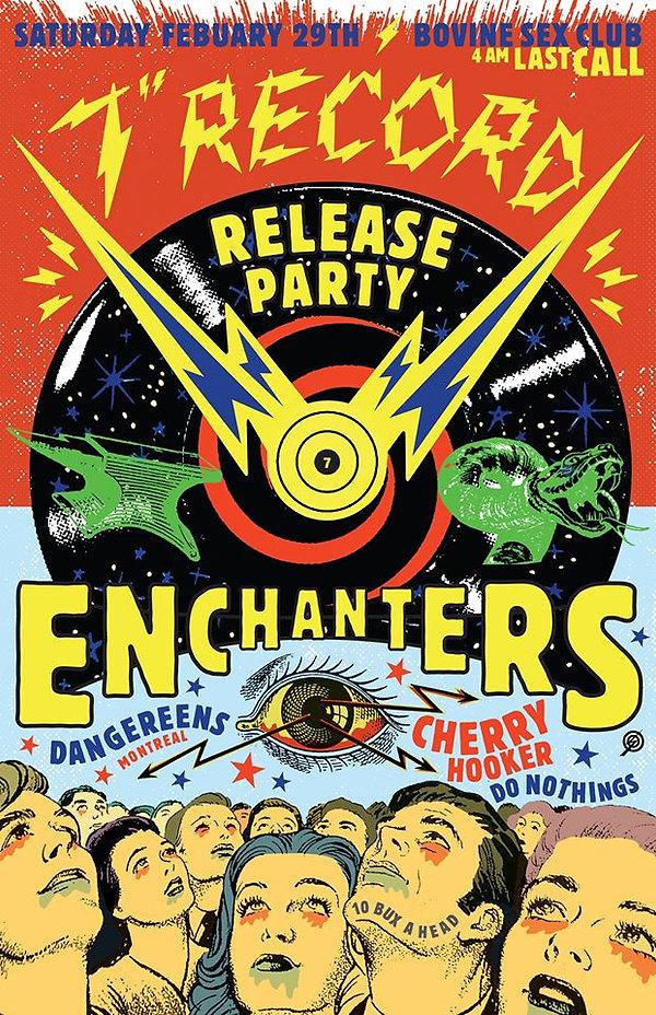 enchanters release.jpg