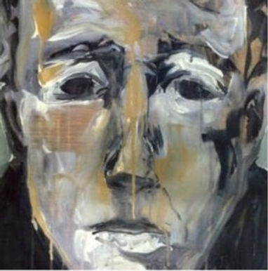 Scott Nolan - Montgomery Eldorado  LP