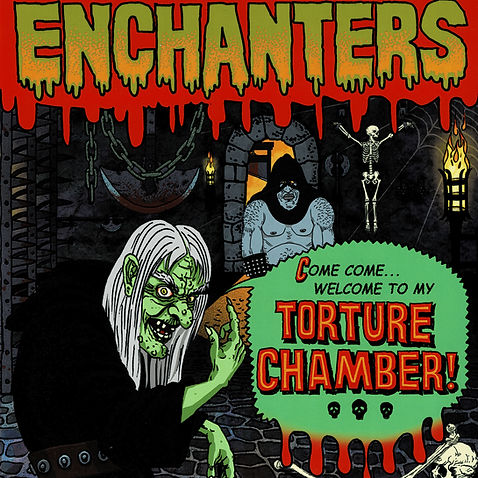 enchanters cover_000013.jpg