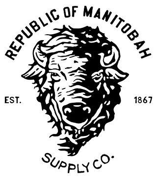 Republic of Manitobah