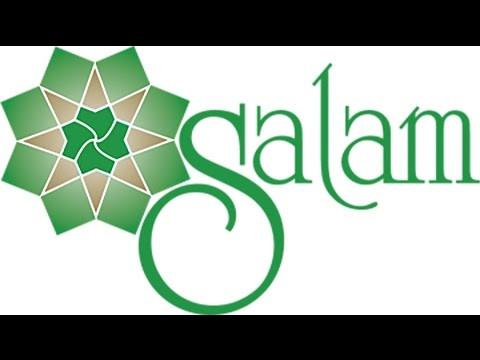 Prayer Time | Sacramento Islamic Center & Mosque
