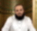 Imam Amr.png