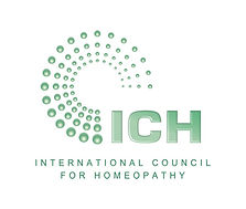 ICH international council for homeopathy