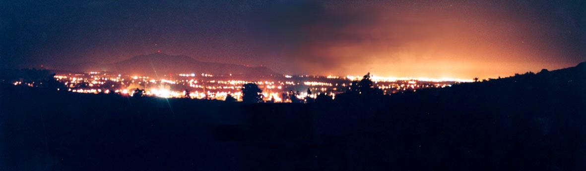 Horizonte noche.jpg