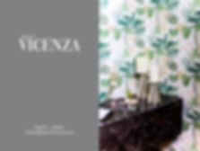 Vicenza_promo_baño.jpg