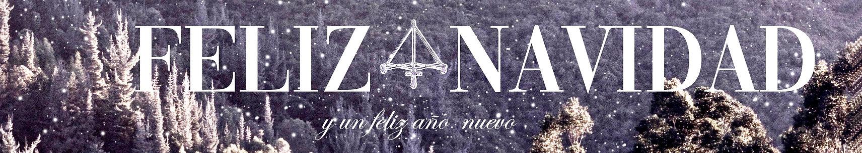navidad vicenza banner.jpg