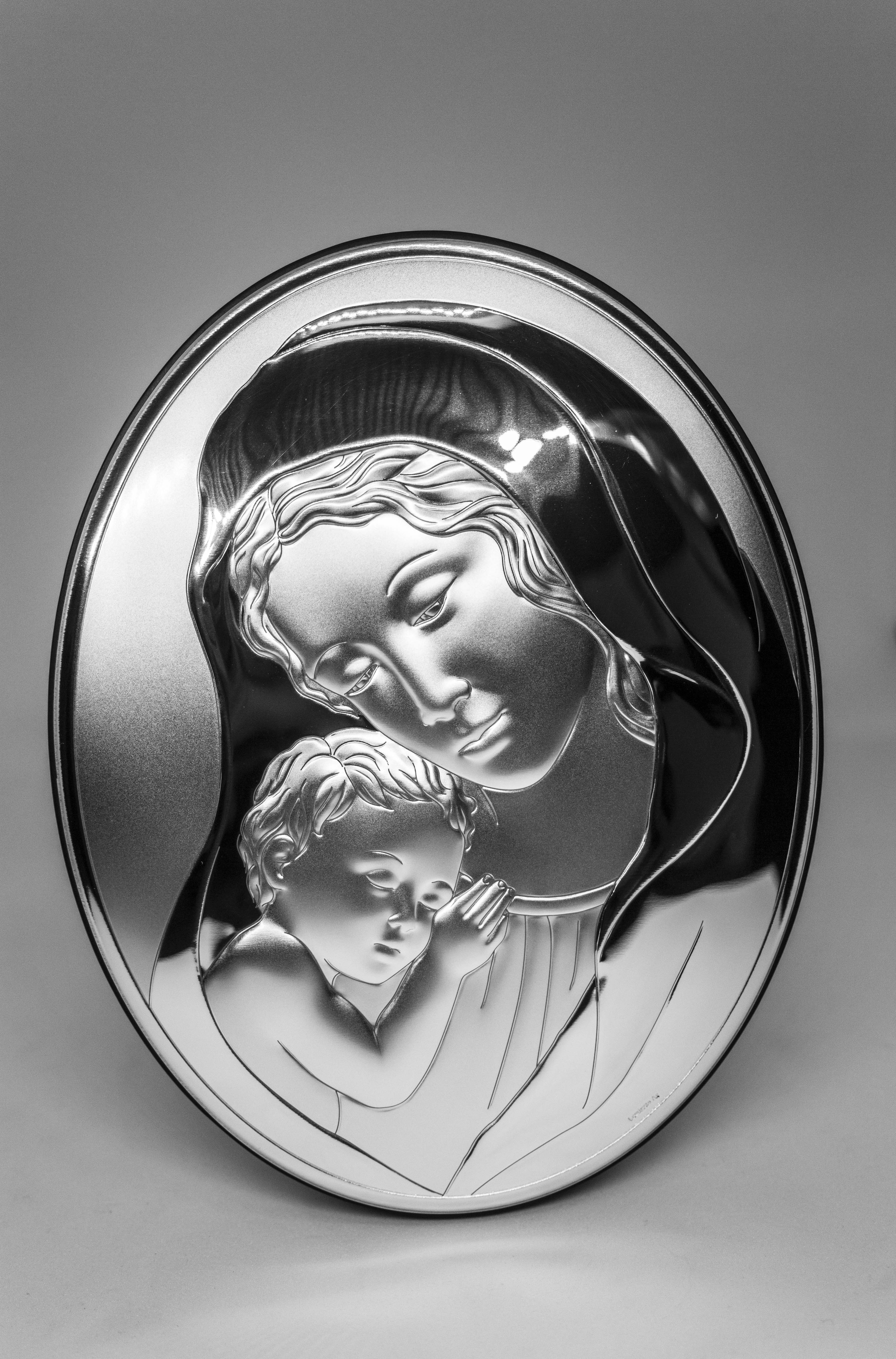 iconos catalogo04