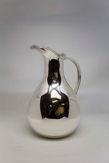jarra de agua gota59.jpg