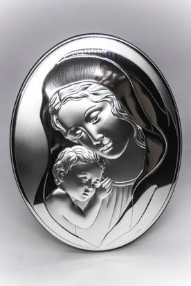 icono ovalado catalogo.jpg