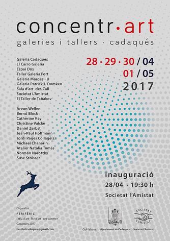 2017-Exposición