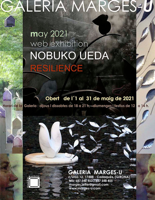 1200- cartel Nobuko Ueda copia 2021 .j
