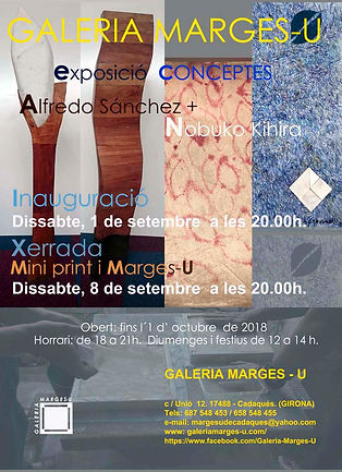 2018-9- Exposción CONCEPTES  .jpg