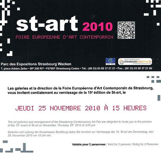 2010-11 expo .ST-ART en Strasbourg.jpg