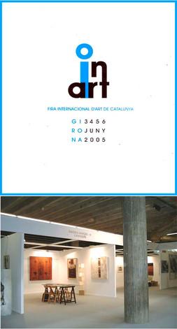 2005-Exposición