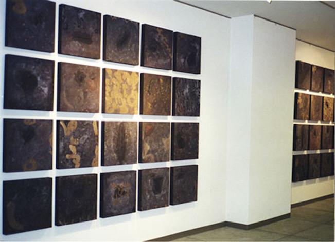 1997-Exposición