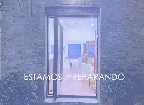 FOTO ESTAMOS PREPARANDO .jpg