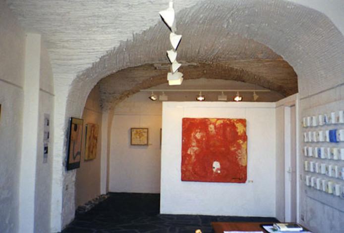 1999-Exposición
