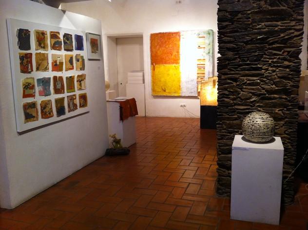 2012-Exposición-Marges-U