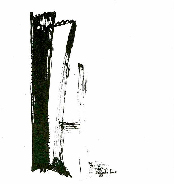 1998 Poemes Dibuixes  Actuvitat de les biblioteques de L´Hospitalet , Sant Jordi   .jpg